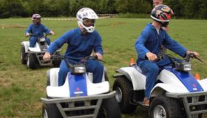 quad-rijden-noasman