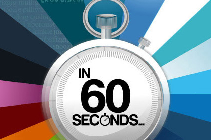 60-seconds-spel